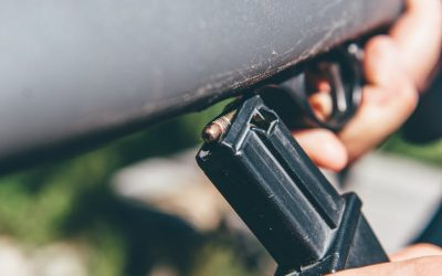 How to Have Your Firearm Rights Restored
