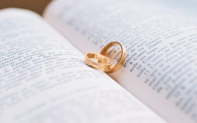 What About Prenuptial and Postnuptial Agreements?